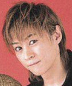 流れ星_瀧上伸一郎が整形か画像比較|注目は「目」「鼻」
