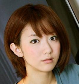 moumoon YUKAが整形か画像比較|注目は「目」「鼻」「唇」