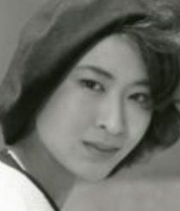 三田佳子が整形か画像比較|注目は「目」「鼻」「しわ」