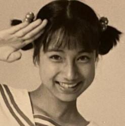 佐田真由美が整形か画像比較|注目は「目」「鼻」「エラ」
