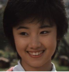 原田知世が整形か画像比較|注目は「目」「鼻」「しわ」
