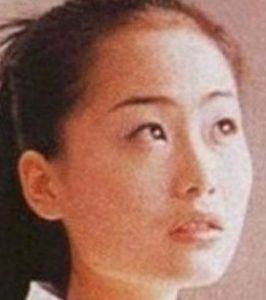 ホン・スヒョンが整形か画像比較|注目は「目」「エラ」「顎」