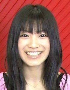 miwa(名城美和)が整形か画像比較|注目は「目」「鼻」「フェイスライン」