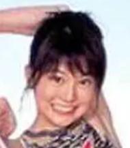 佐津川愛美が整形か画像比較|注目は「目」「鼻」「唇」