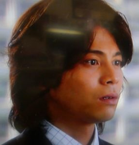 吉沢悠が整形か画像比較|注目は「目」「鼻」