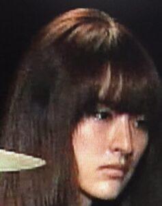シシド・カフカが整形か画像比較|注目は「目」「鼻」「顎」
