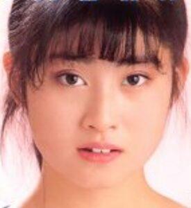 仙道敦子が整形か画像比較|注目は「目」「顎」「フェイスライン」