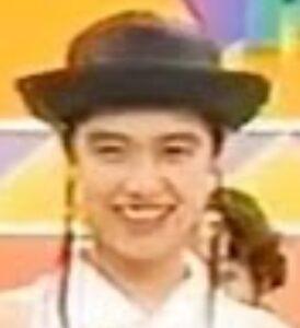 加藤紀子が整形か画像比較|注目は「目」「鼻」「唇」「顎」