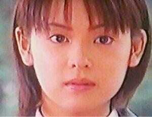 北川弘美が整形か画像比較|注目は「目」「鼻」「フェイスライン」