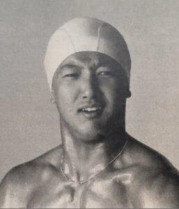 山本太郎が整形か画像比較|注目は「目」「鼻」