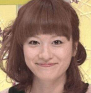 宮島咲良が整形か画像比較|注目は「目」「鼻」「顎」