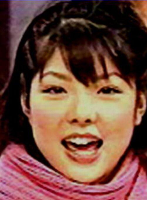 小川麻琴1