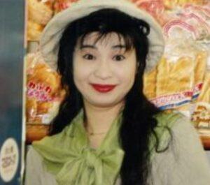 シルク姉さんが整形か画像比較|注目は「目」「鼻」「顎」「フェイスライン」