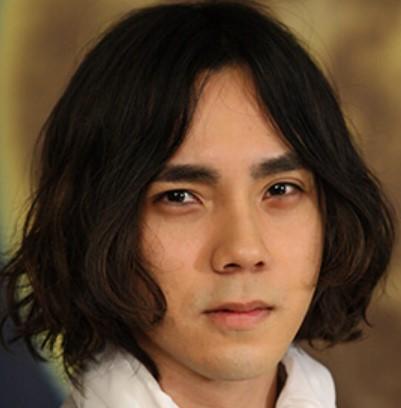 中野裕太(タレント)1