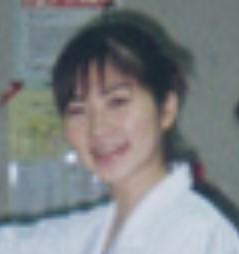 井田寛子が整形か画像比較|注目は「目」「鼻」「顎」