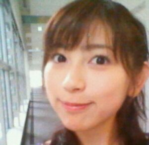 宮崎瑠依が整形か画像比較|注目は「目」「鼻」「唇」「フェイスライン」
