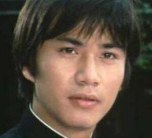 森田健作が整形か画像比較|注目は「目」「フェイスライン」「しわ」