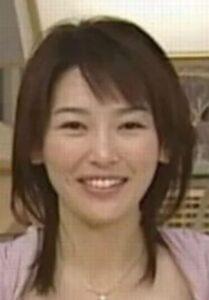 中澤有美子が整形か画像比較|注目は「目」「鼻」「顎」「フェイスライン」