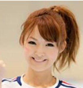 大西暁子が整形か画像比較|注目は「目」「鼻」「唇」「しわ」