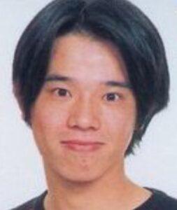 庄司智春が整形か画像比較|注目は「目」「鼻」