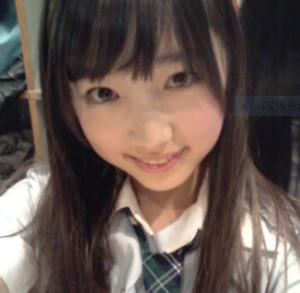 太田夢莉が整形か画像比較|注目は「目」「鼻」「顎」