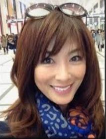 山田佳子が整形か画像比較|注目は「鼻」「顎」