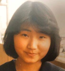 島田珠代が整形か画像比較|注目は「目」「顎」「フェイスライン」