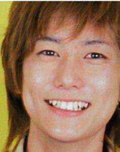 平岡祐太が整形か画像比較|注目は「目」「鼻」「唇」「顎」「フェイスライン」
