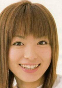 徳澤直子が整形か画像比較|注目は「目」「鼻」「顎」「しわ」
