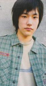 松山ケンイチが整形か画像比較|注目は「目」「鼻」「顎」
