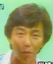 吉村明宏が整形か画像比較|注目は「目」「顎」