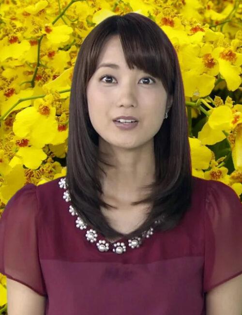小野彩香1
