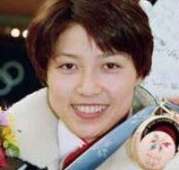 岡崎朋美が整形か画像比較|注目は「鼻」「顎」