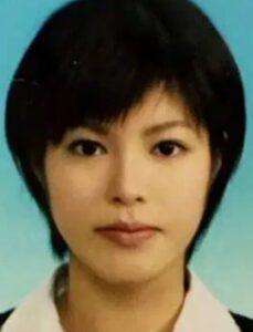 神田愛花が整形か画像比較|注目は「鼻」「顎」