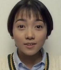 遠藤久美子(エンクミ)が整形か画像比較|注目は「目」「鼻」